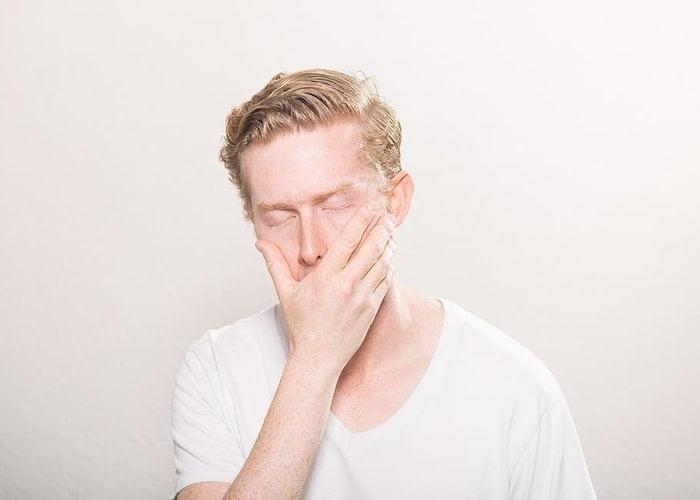 ceea ce înseamnă dureri de umăr